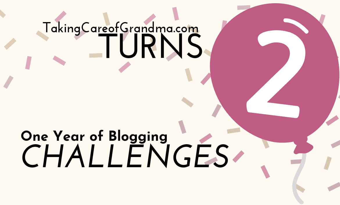 TCG TURNS 2 Challenges