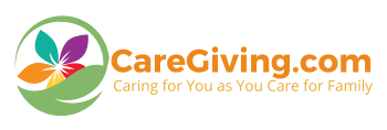 LOGO: Caregiving.com