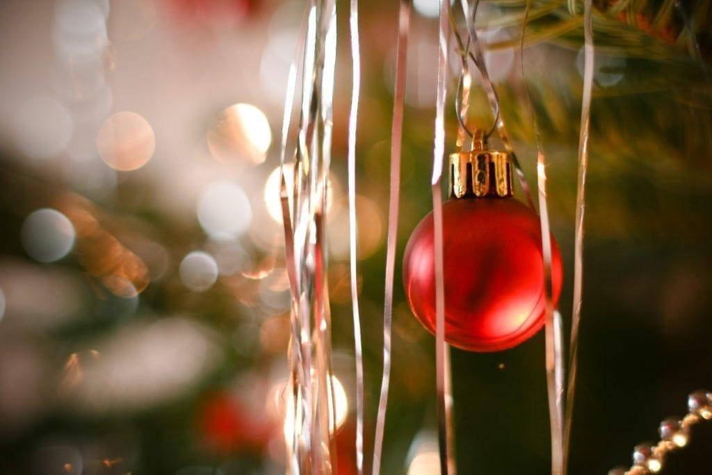 Caregiving.com Holiday Progressive Blog Party