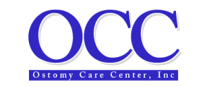 Logo: Ostomy Care Center, Inc.